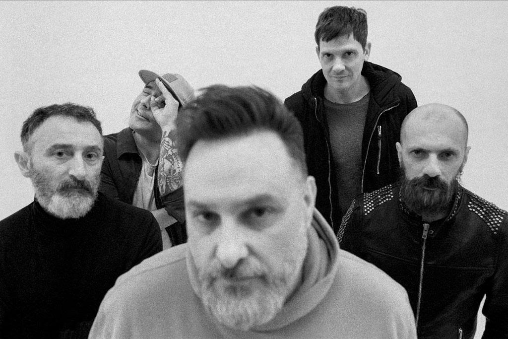 Vos No Me Llamaste Single adelanto del próximo álbum de Peyote Asesino