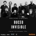 BUCEO INVISIBLE en La Experimental