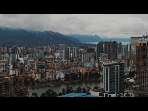 Video realizado en el transcurso de la pandemia COVID-19 del año 2020. Realización audiovisual: Nicolàs Àlvarez (Montevideo - Uruguay)