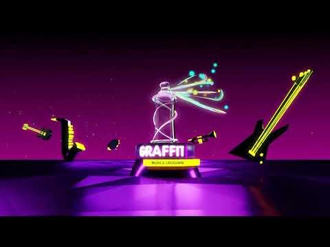 El siguiente es el cronograma de actividades a realizarse los días 19 y 20 de octubre en la Ceremonia de Entrega de los Premios Graffiti 2020 en el Auditorio del Sodre. XVIII CEREMONIA DE ENTREGA DE PREMIOS GRAFFITI A LA MÚSICA URUGUAYA