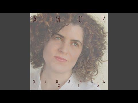 Bowie · Samantha Navarro Segunda Isla ℗ 2020 Bizarro