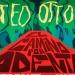 Mateo Ottonello :: El camino por adentro | Sala Hugo Balzo