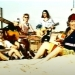 "Niquel - ""Playa Honda"" - Videoclip Oficial"