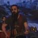 #PitiFernandez #EnLaCiudadDeLaFuria #ShowStreaming Piti Fernández | En la Ciudad de la Furia (Streaming 20/09/20) Tema original de Soda Stereo Caminos... bríos! Conmigo mismo. Streaming 20 de septiembre 2020.