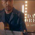 Daniel Drexler - La Letra del Alma