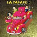 La Tabaré Riverock Banda - Chapa, Pintura, Lifting