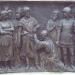 imagen portada:La vida es sueño.Relieveen bronce, detalle del monumento aCalderónen laPlaza de Santa AnadeMadrid(Obra deJ. Figueras,1878).wikipedia.org