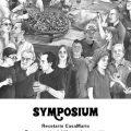 Symposium - Recetario CasaMario