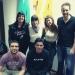 Cooltivarte: difusión colaborativa 21/11/2020 Entrevistas Universos Paralelos | Universos Paralelos
