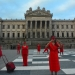 diez-de-cada-diez---Día-Internacional-de-la-Eliminación-de-la-Violencia-contra-la-Mujer---palacio-legislativo-montevideo-25-noviembre-2020-foto-Federico-Meneses