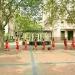 diez de cada diez en plaza liberta montevideo foto federico meneses