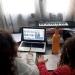 educación y medios digitales foto federico meneses