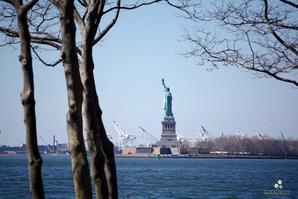 estatua de la libertad-new-york-marzo-2013-foto-federico-meneses