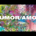 Bolsa de naylon en la rama de un árbol - Humor/Amor (2020) FULL