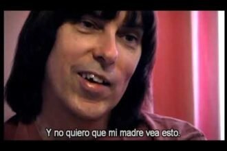 #Ramones End Of The Century Ramones, documental
