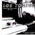 Policías (En Vivo 99') · Los Tontos Los Archivos Secretos del Dr. Teflón (En Vivo) ℗ 1999 Montevideo Music Group