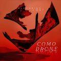 Como Drone Alfonsina and BNT Del álbum: Como Drone December 11, 2020