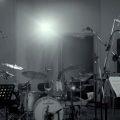 David Lebón - Quiero Regalarte Mi Amor (Official Video) ft. Zoe Gotusso