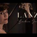 LANZA (single) - Bárbara Jorcin - Si canto es porque puedo