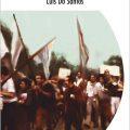 La última frontera - Nueva novela de Luis Do Santos