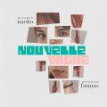 """Naoko lanza su segundo sencillo """"Nouvelle Vague"""""""