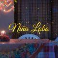 Niña Lobo - Fin de Año ft Santiago Motorizado (video oficial)