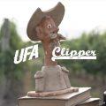 UFA - Coleccionable (feat. Clipper)