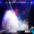 Alejandro Balbis En Vivo - Teatro Plaza - Show Completo