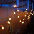 luces de navidad - centro cultural de españa montevideo diciembre 2017 foto federico meneses