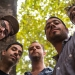 """la banda Todos Brujos presenta su primer disco (""""Aldea"""")"""