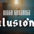 DIEGO GONZÁLEZ - Ilusión