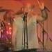 """EN EL CONCIERTO DEL ND ATENEO (Bs.As. Argentina) 2004 -DONDE GRABARON EN VIVO EL DISCO """"18 AÑOS VIVOS"""" LA TABARÉ y SERGIO DAWI"""