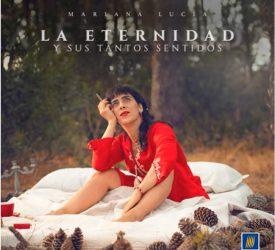 Los 10 discos del 2020 de Claudia Rivero