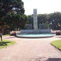monumento-a-jose-enrique-rodo-parque-noviembre-2015-foto-federico-meneses