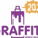 Se viene otra edición de Premios Graffiti a la Música Uruguaya 2021