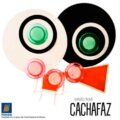 Cachafaz nuevo álbum de Gonzalo Neira