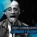 Edu Lombardo - Descolgando El Cielo