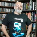 ENTREVISTA AL ESCRITOR GUSTAVO AGUILERA por PAULO RODDEL 16 febrero 2021 Rock y literatura en un mismo acorde www.cooltivarte.com