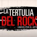 LA TERTULIA DEL ROCK - La música esta enferma