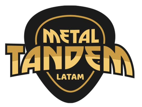 METAL TANDEM LATAM