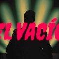 Mancuso (Esteban Montaño) - El vacío