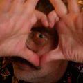 Mi corazón está de paro - Otro Tavella & Los embajadores del buen gusto