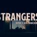 Sofía y sus Paracaídas - Strangers