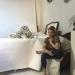 Visitando Talleres GUADALUPE AYALA por Daniel Benoit Cassou