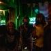 Los Tres Mosqueteros en Shannon - Ciudad Vieja - 21-03-21 - Foto © Maximiliano Irrazabal www.cooltivarte.com