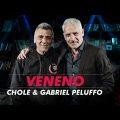 Veneno - Chole y Gabriel Peluffo
