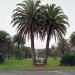 entrada castillo piria - piriapolis febrero 2021 foto federico meneses