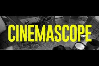 COSSI - CINEMASCOPE