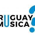 Uruguay Es Música