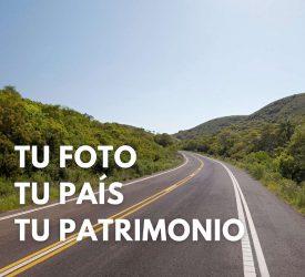 Premio Rutas Unesco UY